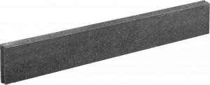 Opsluitband Zwart 5x15x100
