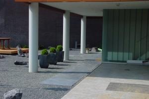 Wilt u ook zo'n mooie tuin? Steenstore© | Van den Dool!