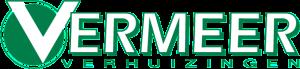 Logo_Vermeer_PMS