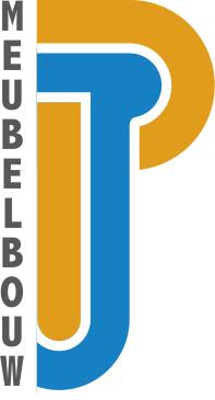 jpmeubelbouw-logo