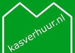 logo kasverhuur