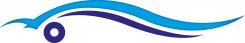 logo waterkruiwagen