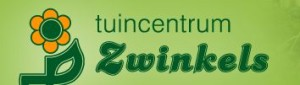 logo zwinkels