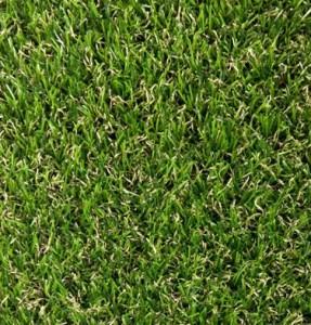 grass art lifestyle