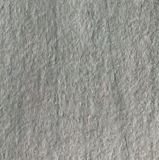 kera pietra di vals