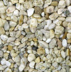 6 berggrind 8-16 wit-bont halfverharding