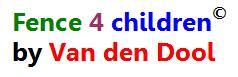 fench 4 children