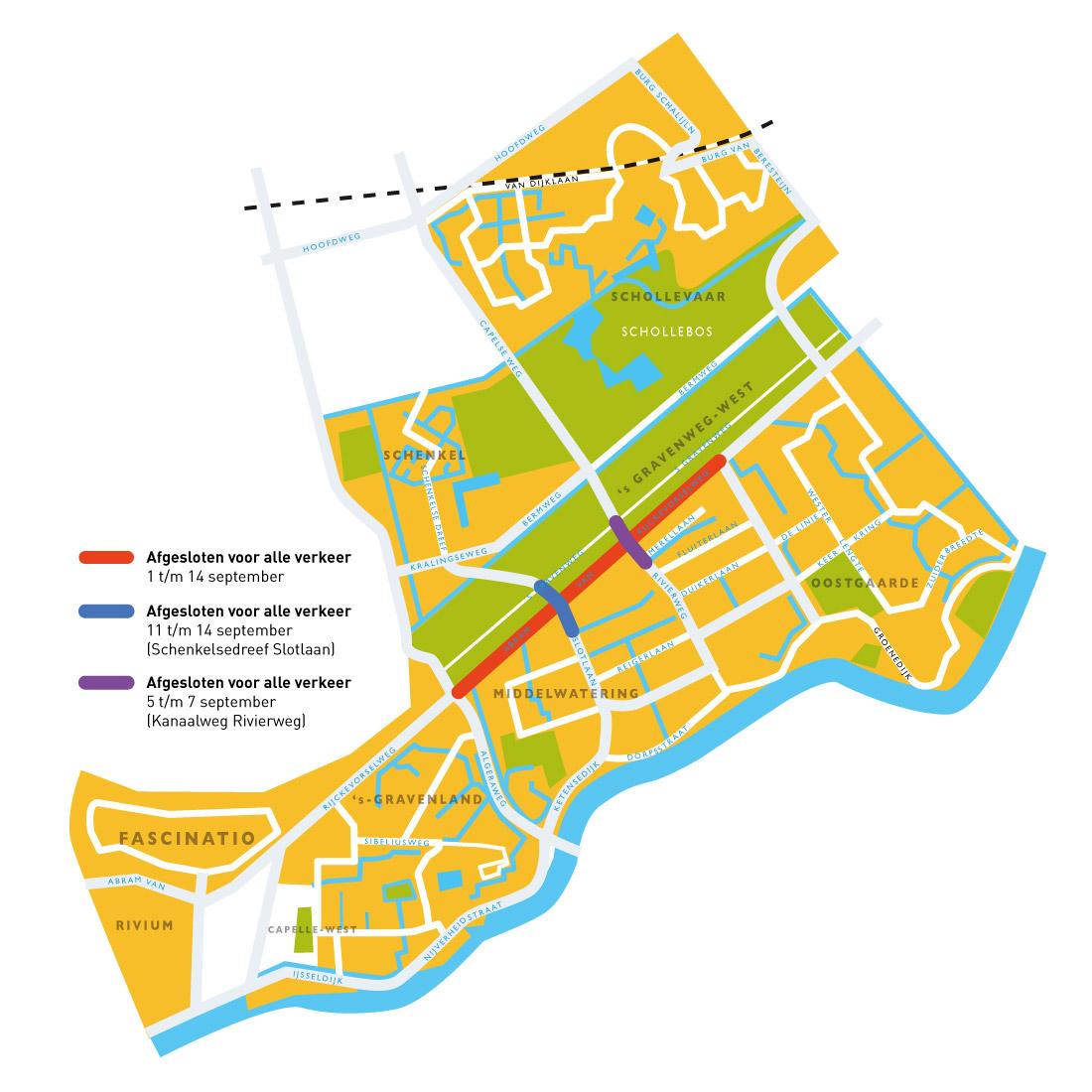 kaart-wegopbreking-rijckevorselweg-groot