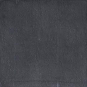 flamestone zwart 01