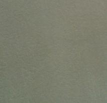 garden line anthracite