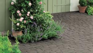 courtstones iron grey