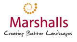 logo marshalls 2