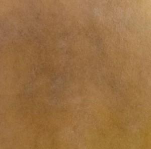 marble braun nuanc impasto walnut 2