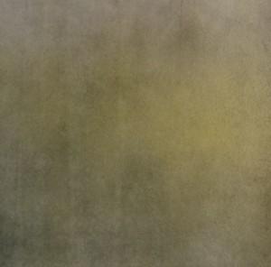 marble gelb-grau impasto lugano 2