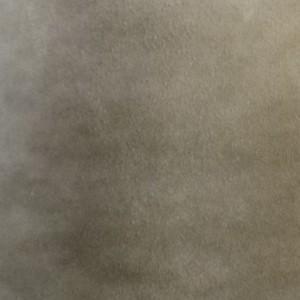 marble grau naunc impasto smook 2