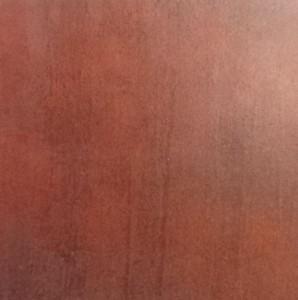 marble rot nuanc impasto merlot 2