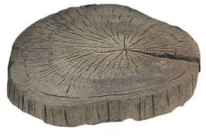 timberstone staptegel