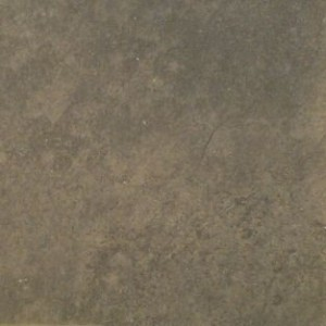 nature line black slate 4