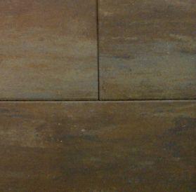 smoothton brown 2