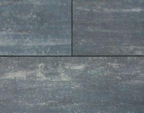 smoothton grey 3