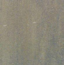 smoothton sand nyans