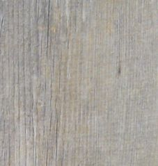 woodlook 30120 1