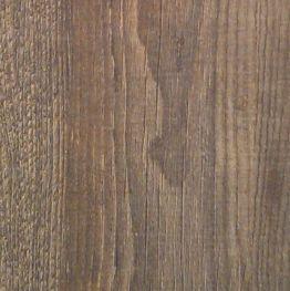 woodlook 30120 2