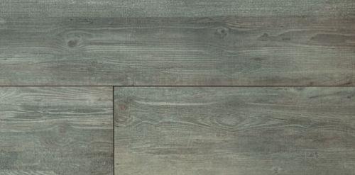 woodlook 30120 5 grey wash