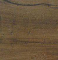 woodlook 40120 1