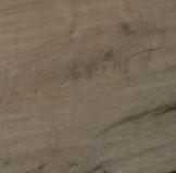 woodlook 40120 2