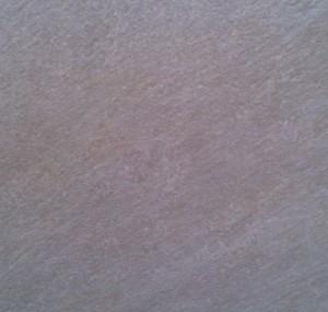 keramisch colorado grigio