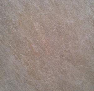 keramisch colorado mocca