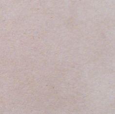 keramiek limestone cappuccino