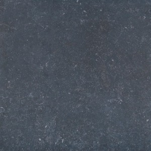 belga blu scuro