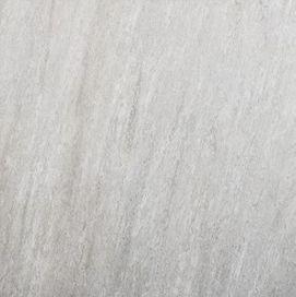 cuarcita gris
