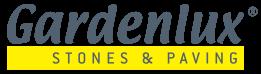 gardenlux-logo