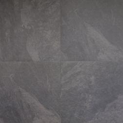 interior stone nero