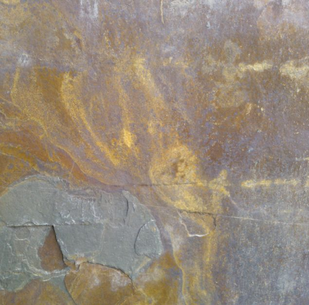 multicolor slate naturel 2