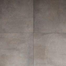xfu60r4 cemento